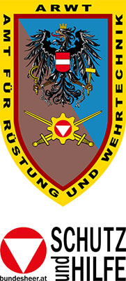 The Bundesheer